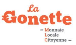 La Gonette - Monnaie Locale Citoyenne