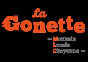 La Gonette - Monnaise locale citoyenne